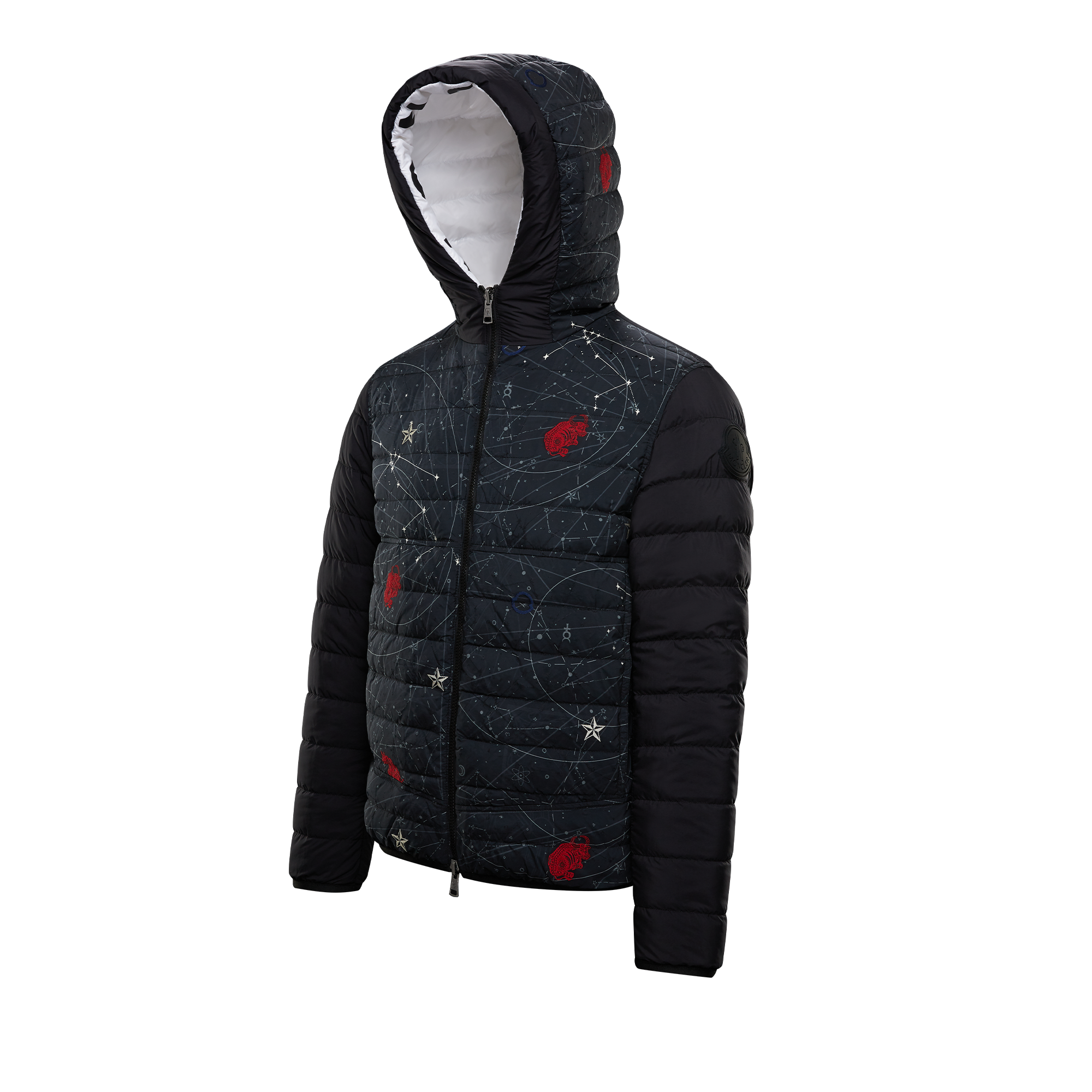 MONCLER LUNAR NEW YEAR20210104_07