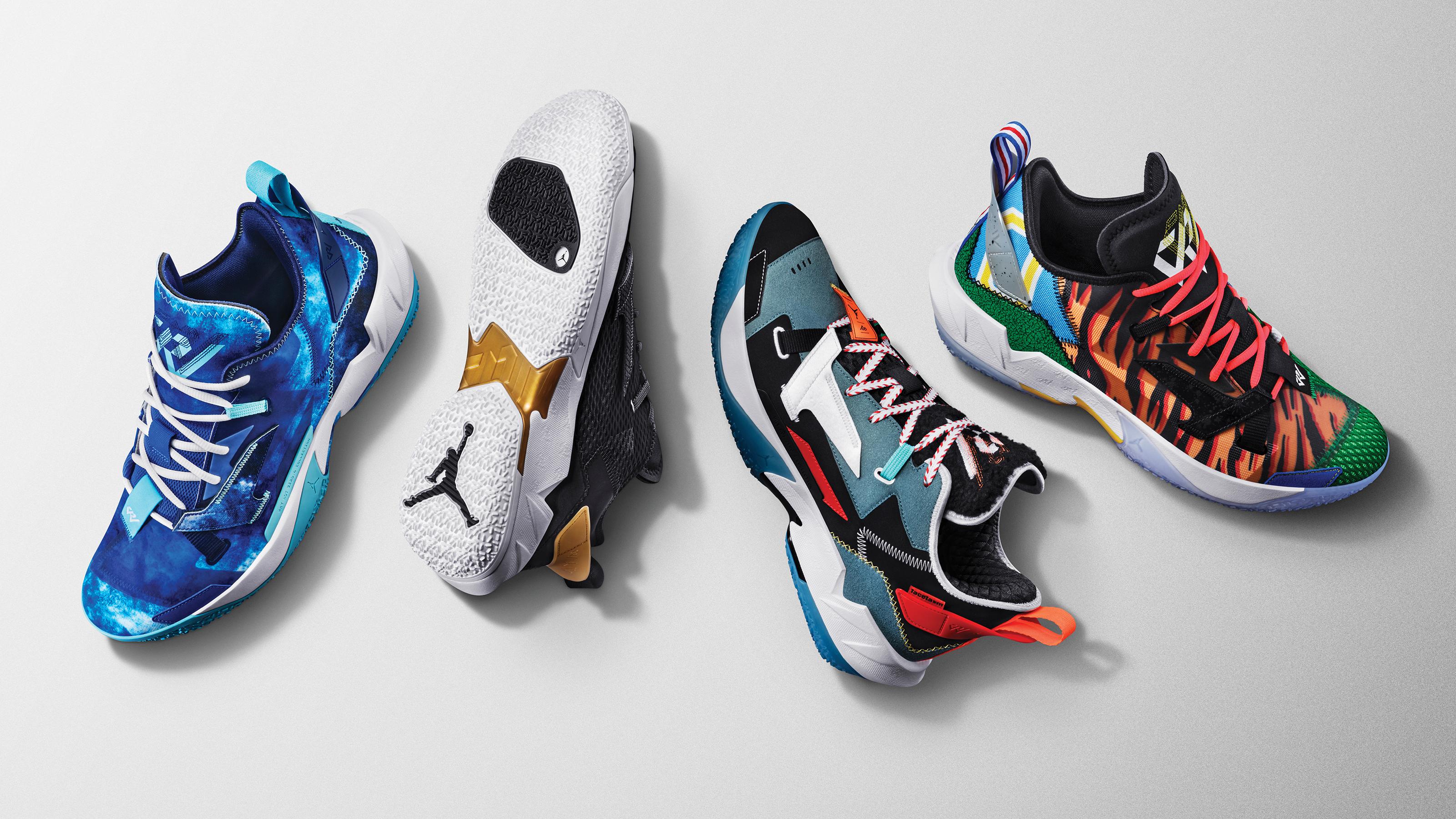 NikeJordanRussellWestbrookWhyNot20201223_02
