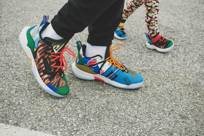 NikeJordanRussellWestbrookWhyNot20201223_03