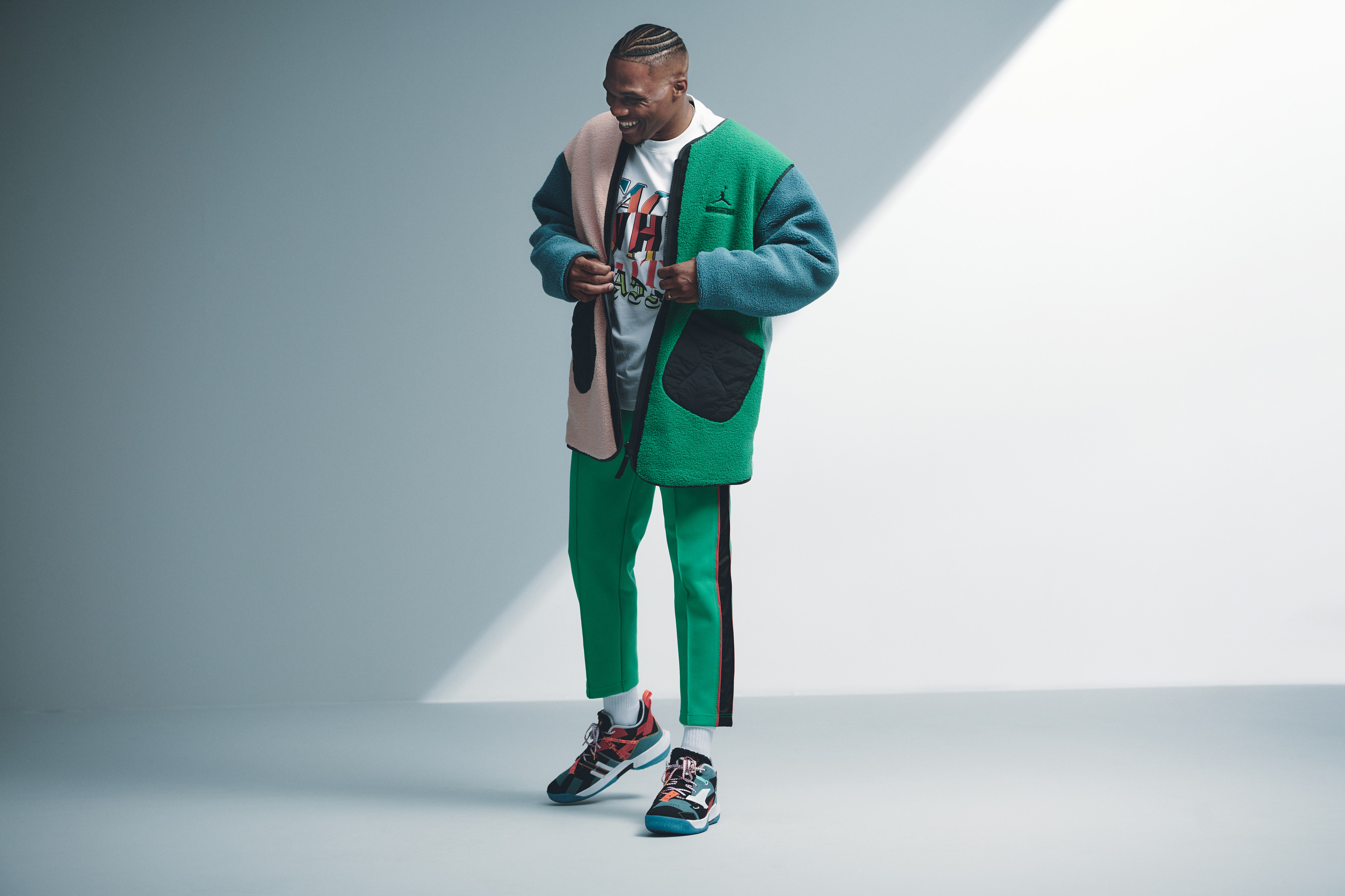 NikeJordanRussellWestbrookWhyNot20201223_04