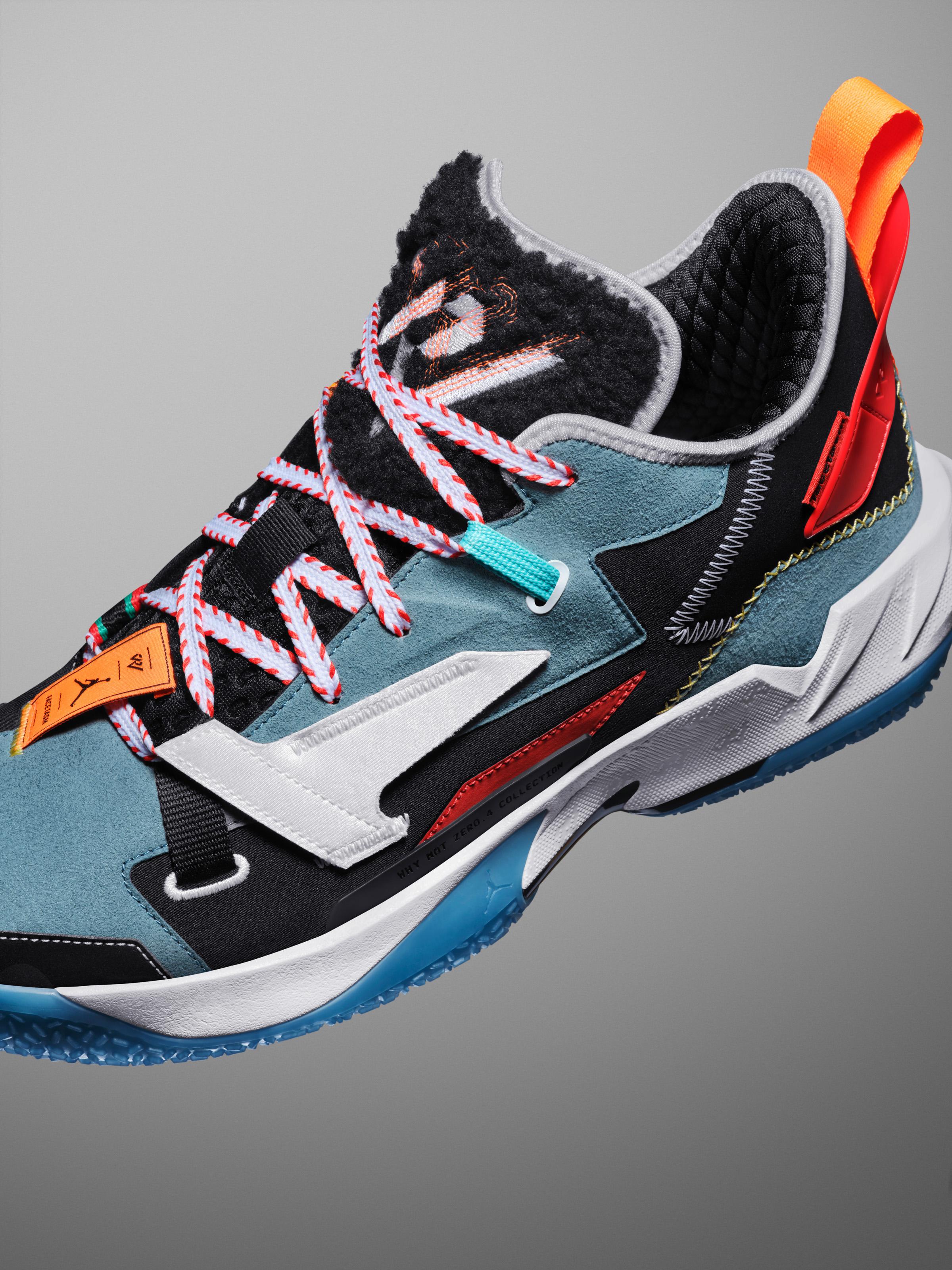 NikeJordanRussellWestbrookWhyNot20201223_08