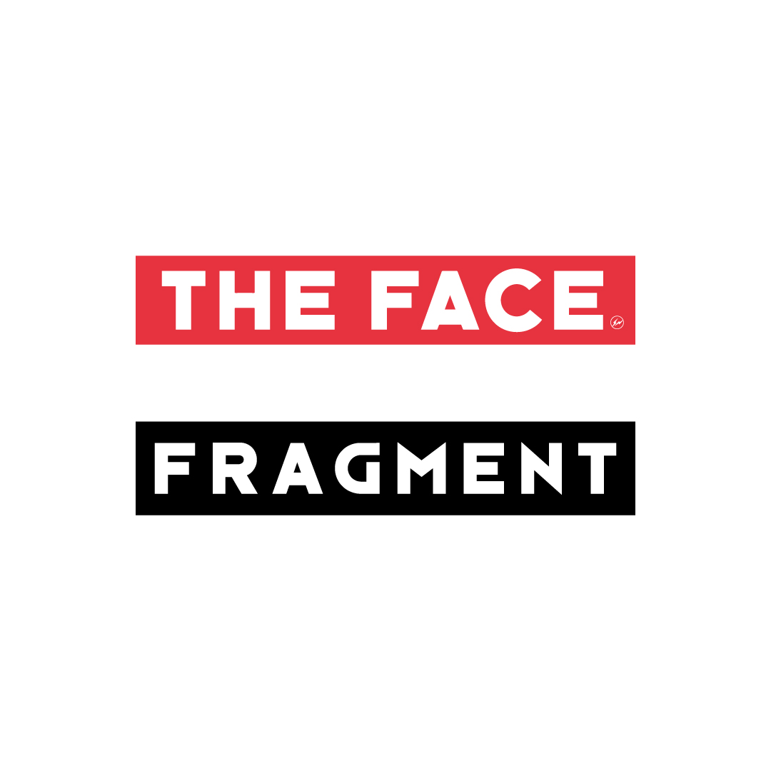 THE-FACE_FRAGMENT
