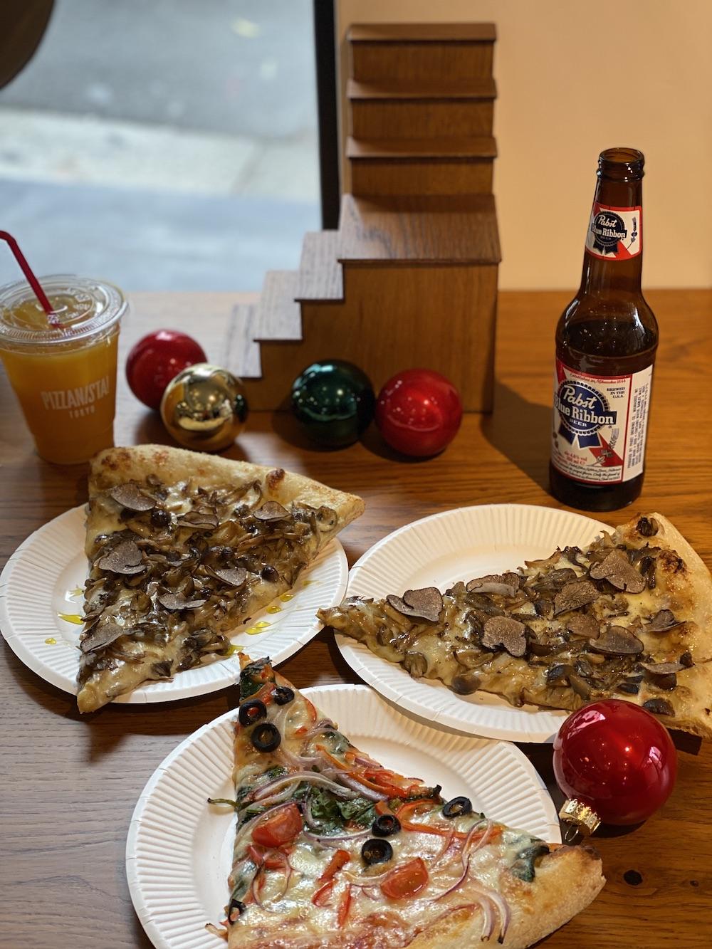 pizzanista_20201121_02