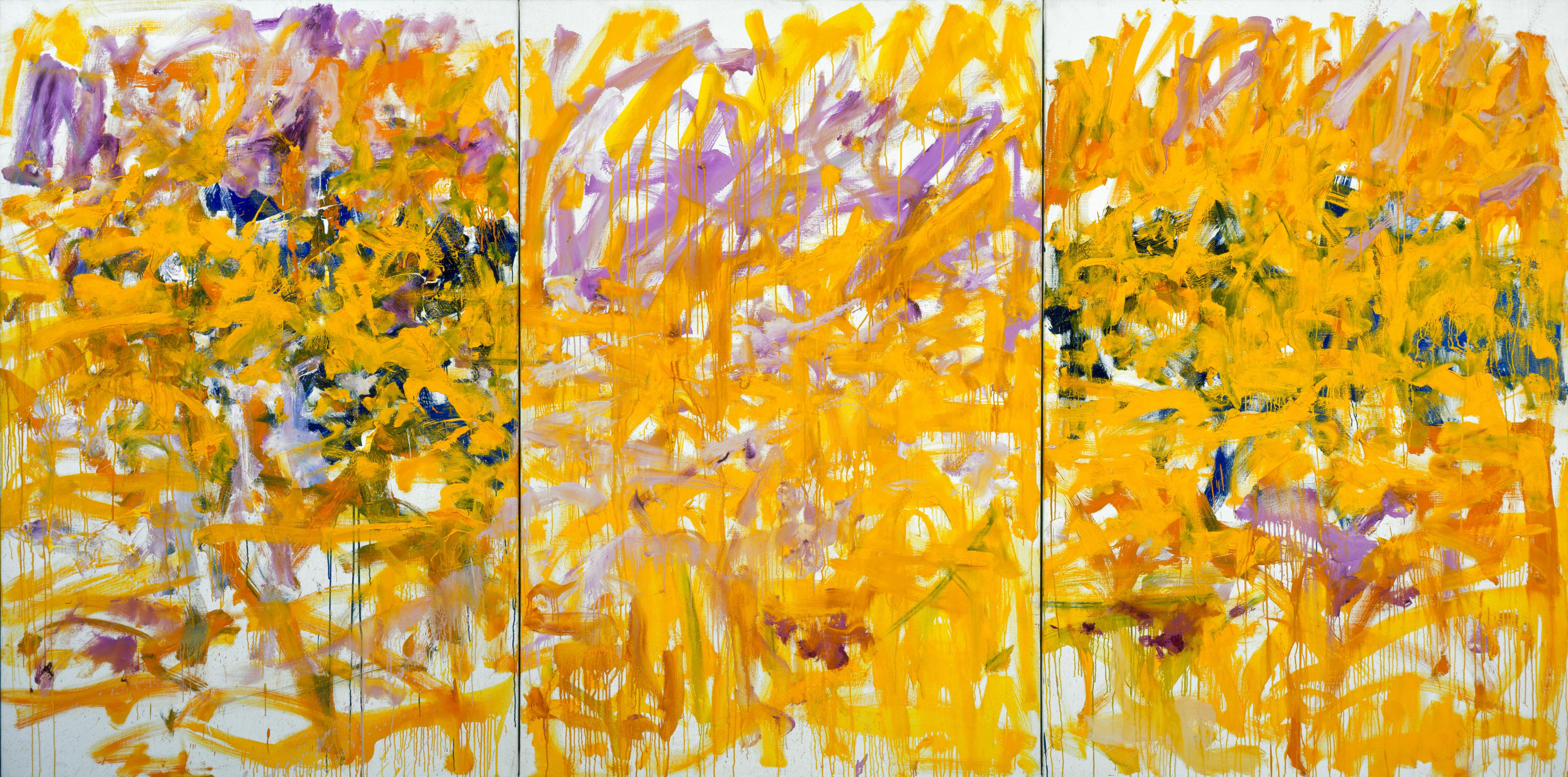 FragmentsofaLandscape20200126_01
