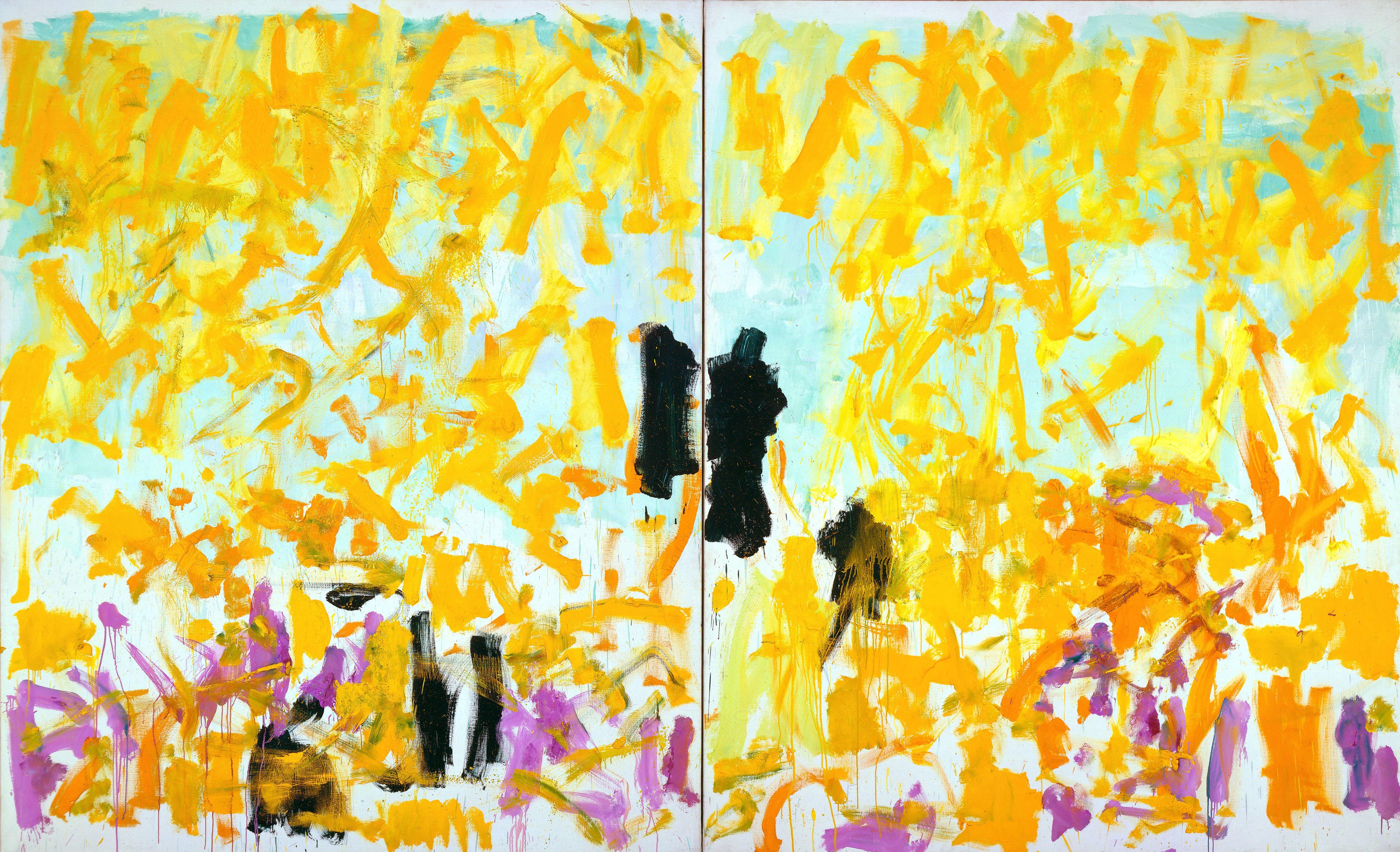 FragmentsofaLandscape20200126_02