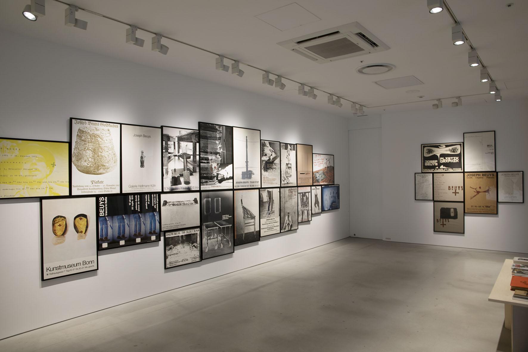 Joseph Beuys20210128_02