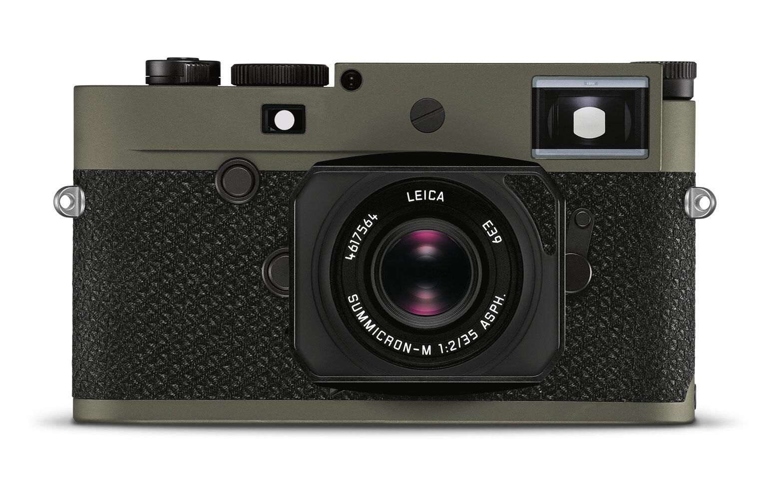 LeicaReporter20210123_02