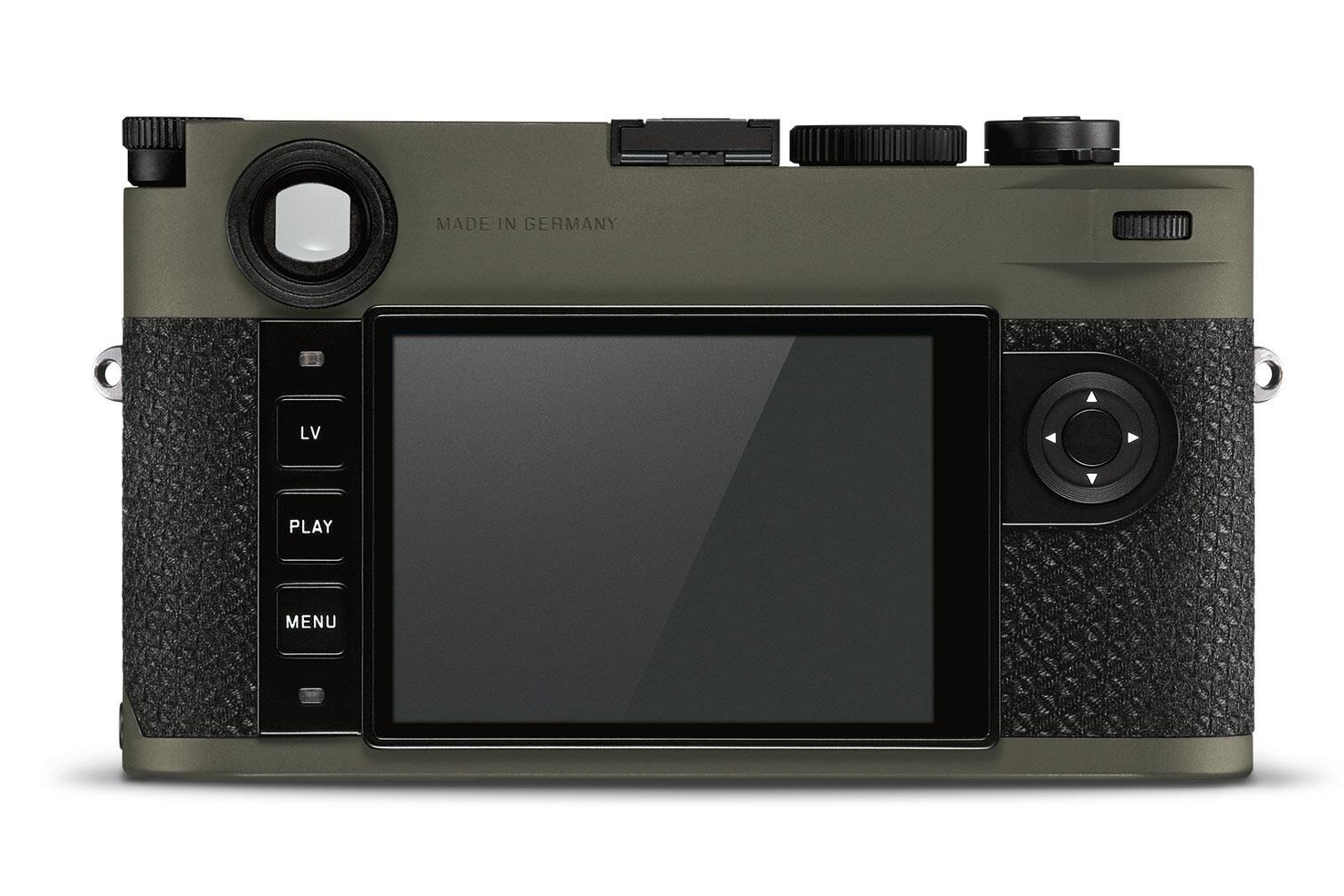 LeicaReporter20210123_05