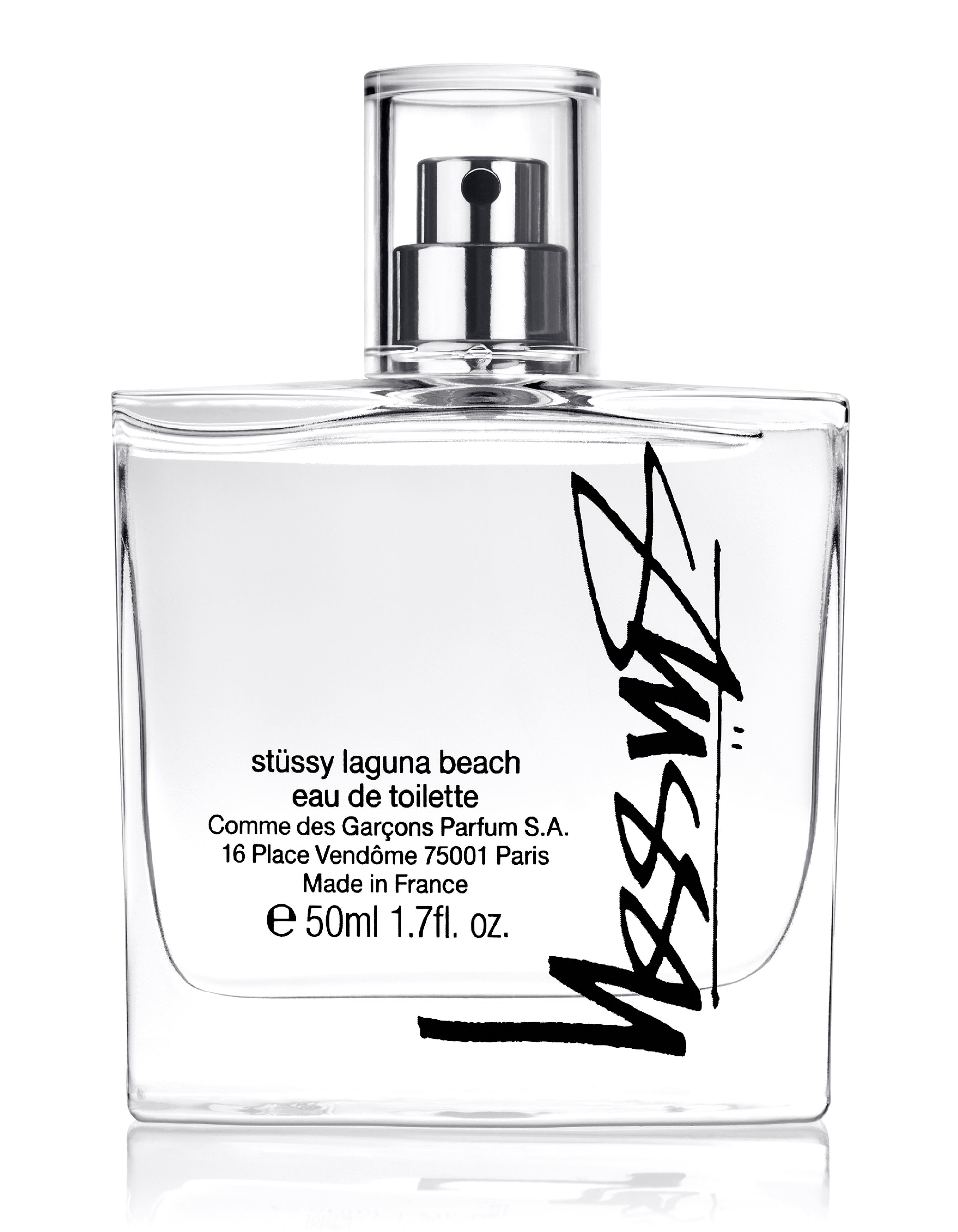 StussyCDG Parfums20210205_01