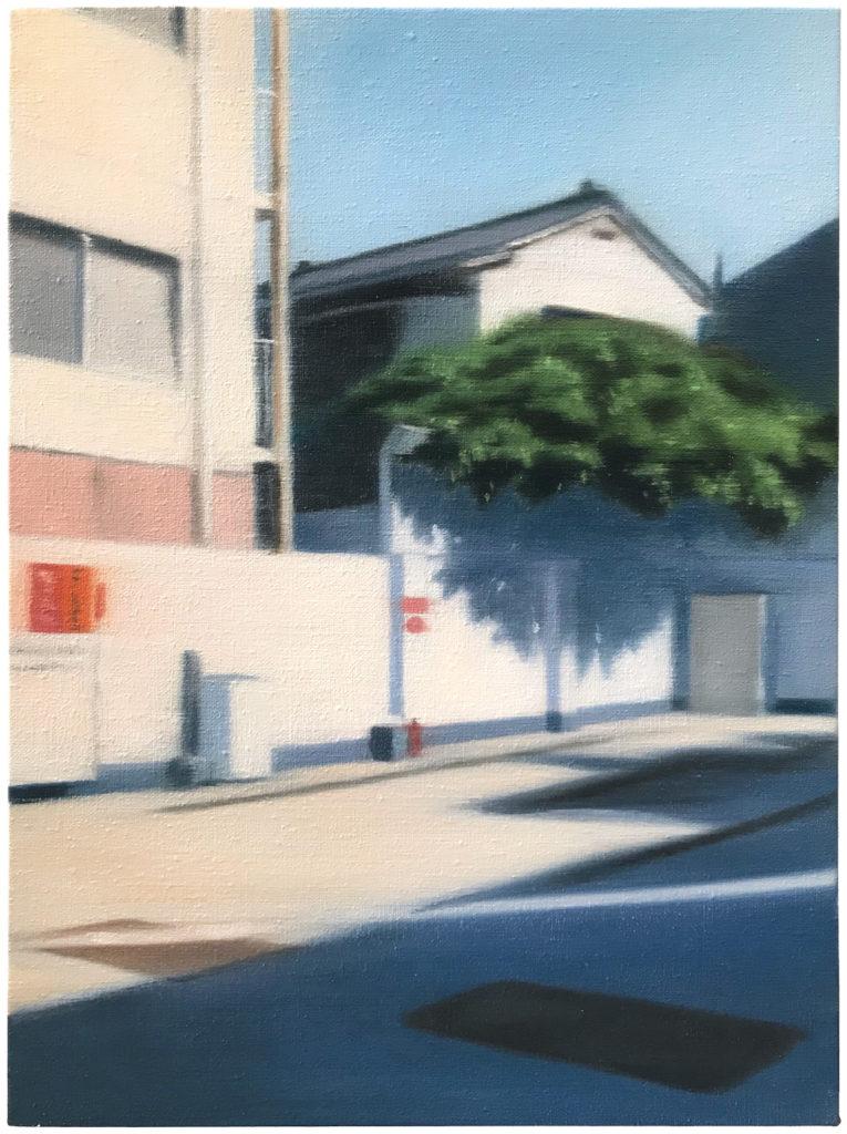 yamaguchi_20210227_02
