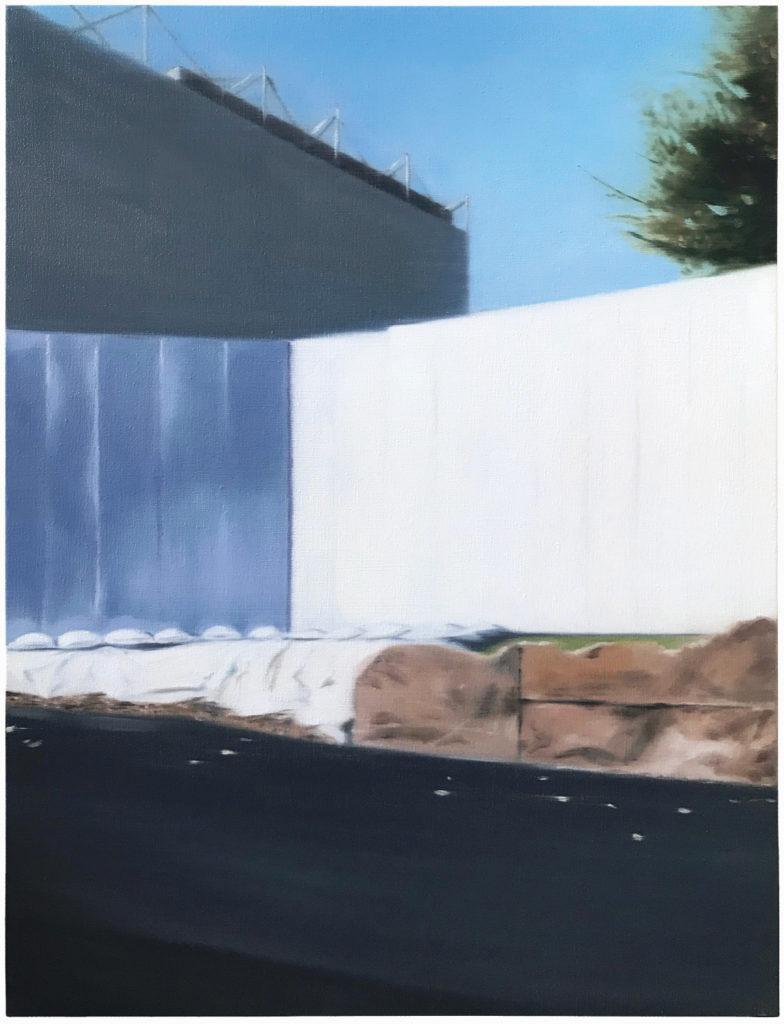 yamaguchi_20210227_04
