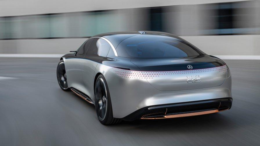 10-mercedes-benz-vision-eqs-show-car-mercedes-benz-eq-2560x1440