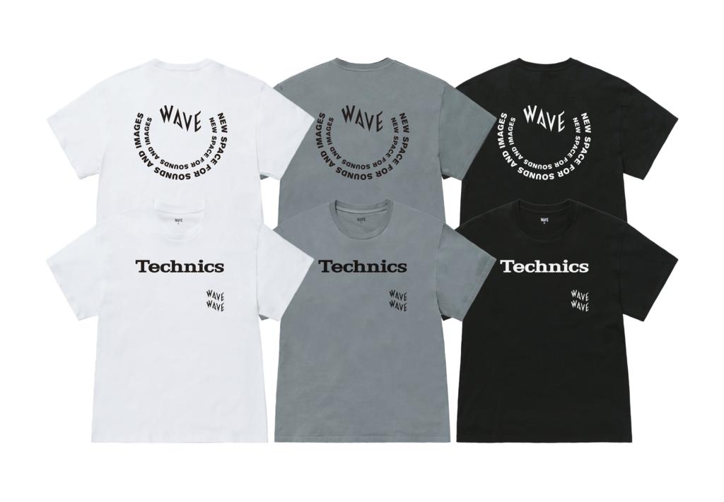 WaveTechnics20210429_03png