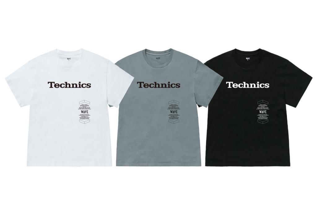 WaveTechnics20210429_04