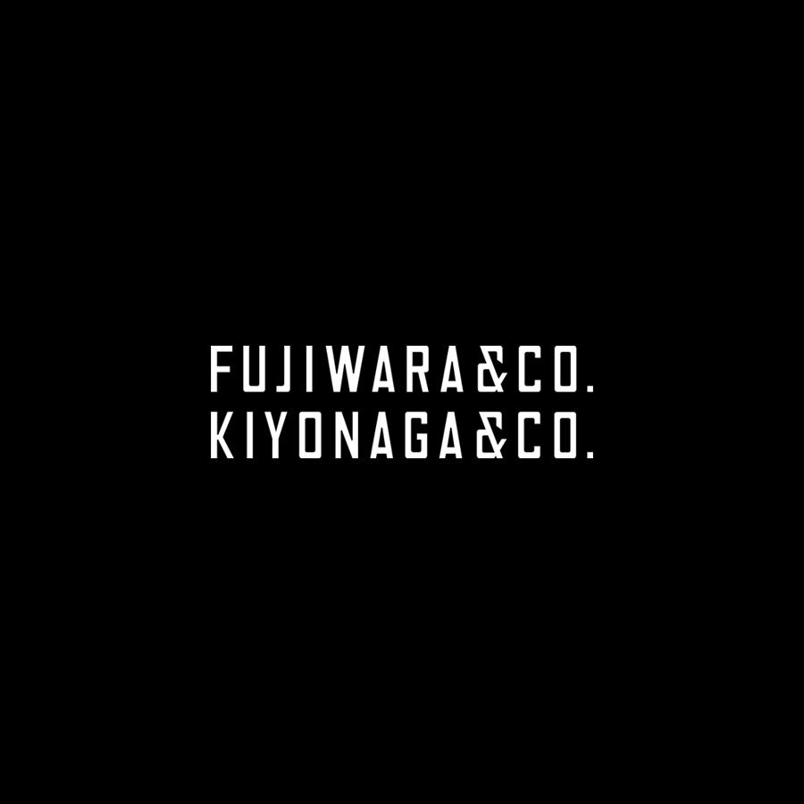 F&CO_K&CO_logo