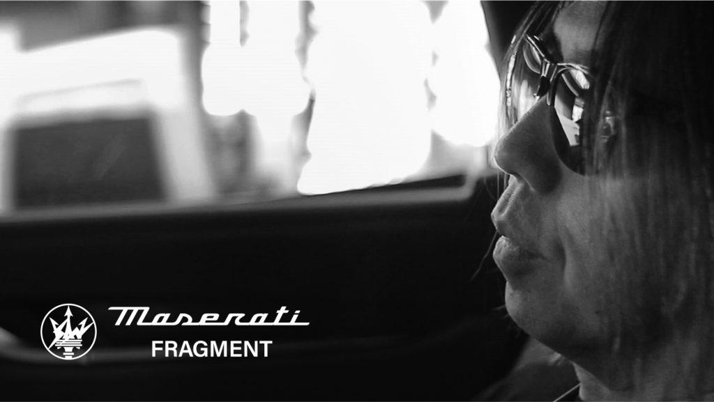 Maseratifrgmnt20210523_01