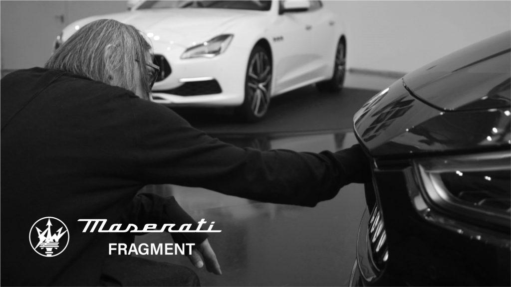Maseratifrgmnt20210523_02
