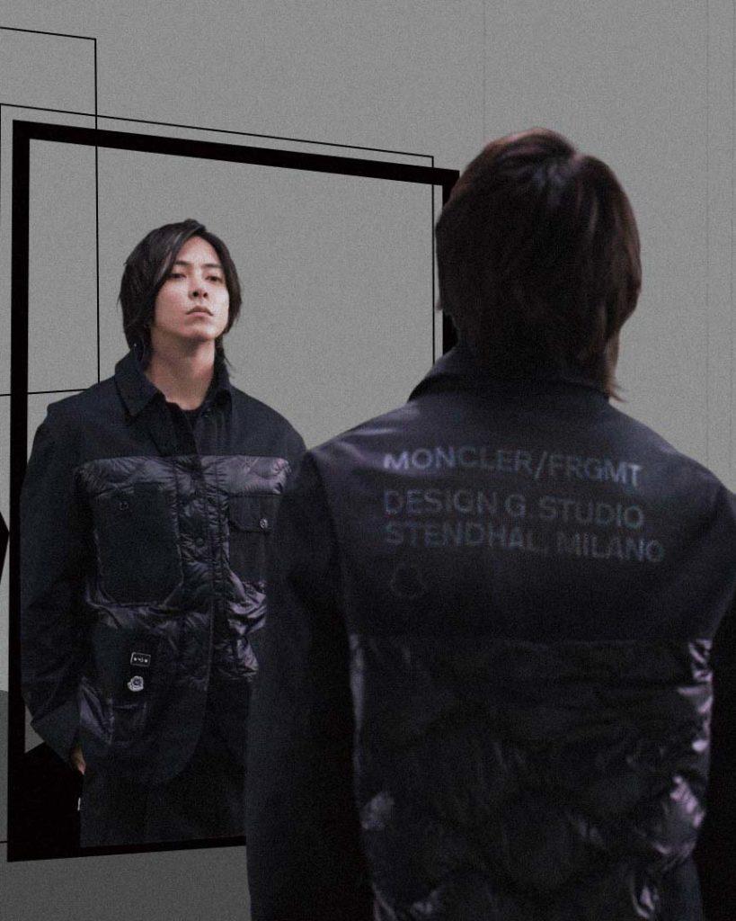 7 MONCLER FRGMT HIROSHI FUJIWARA_MONCLER GENIUS 2021_EDITORIAL IMAGE (3)