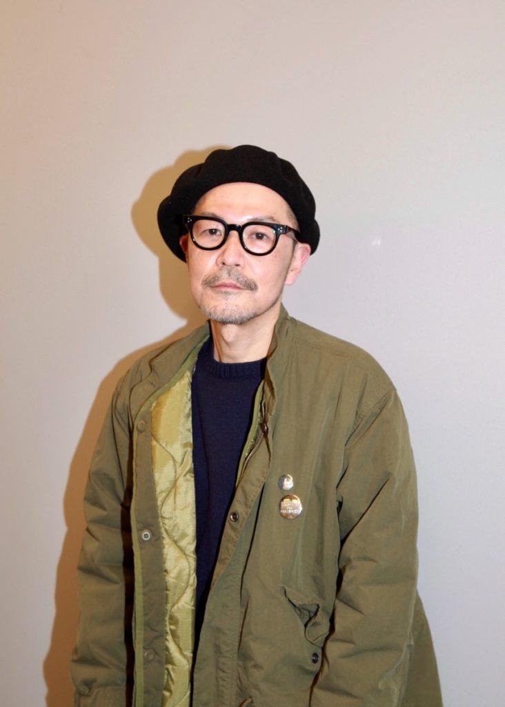 suzukisan_photo