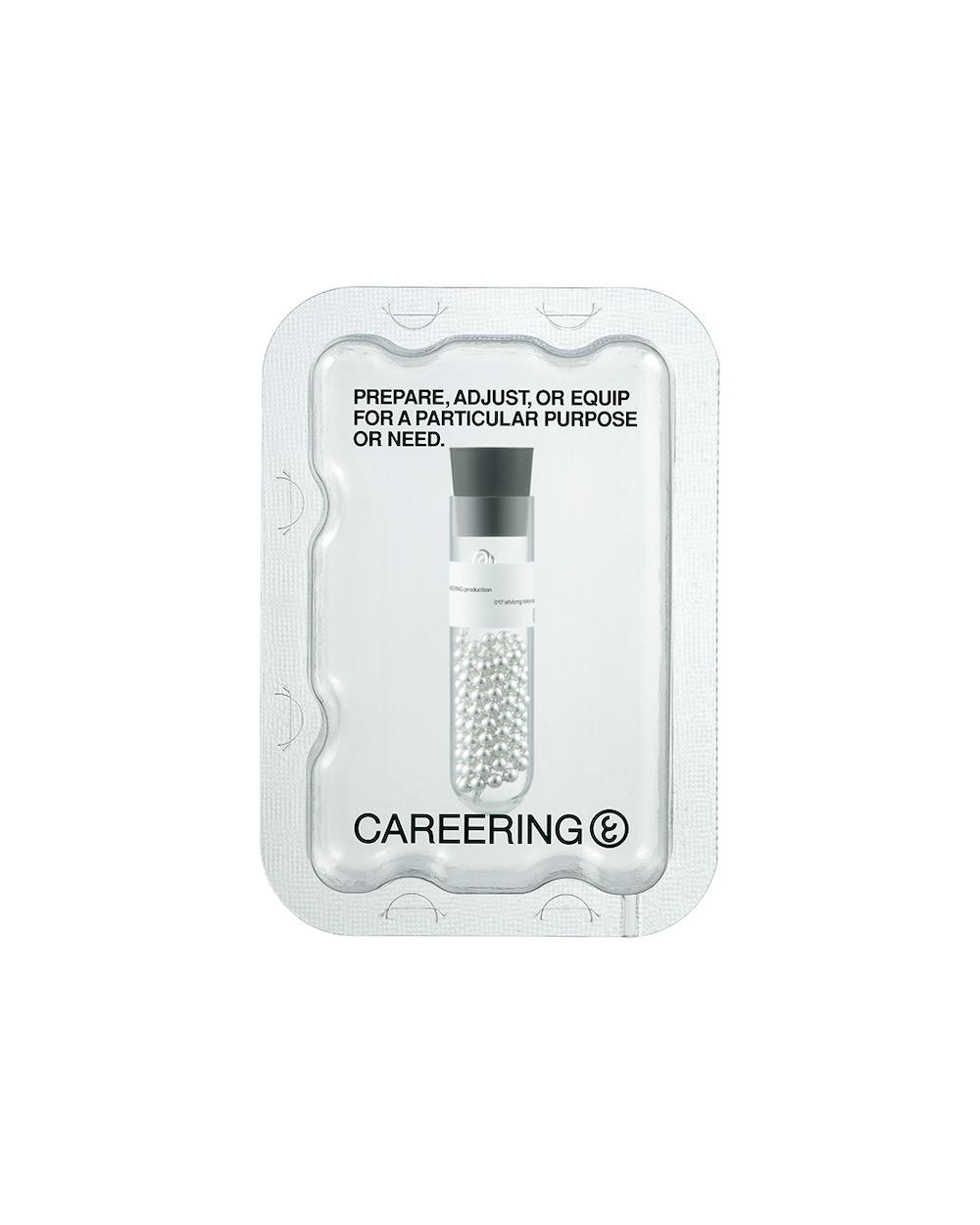 carearing_20200829_04