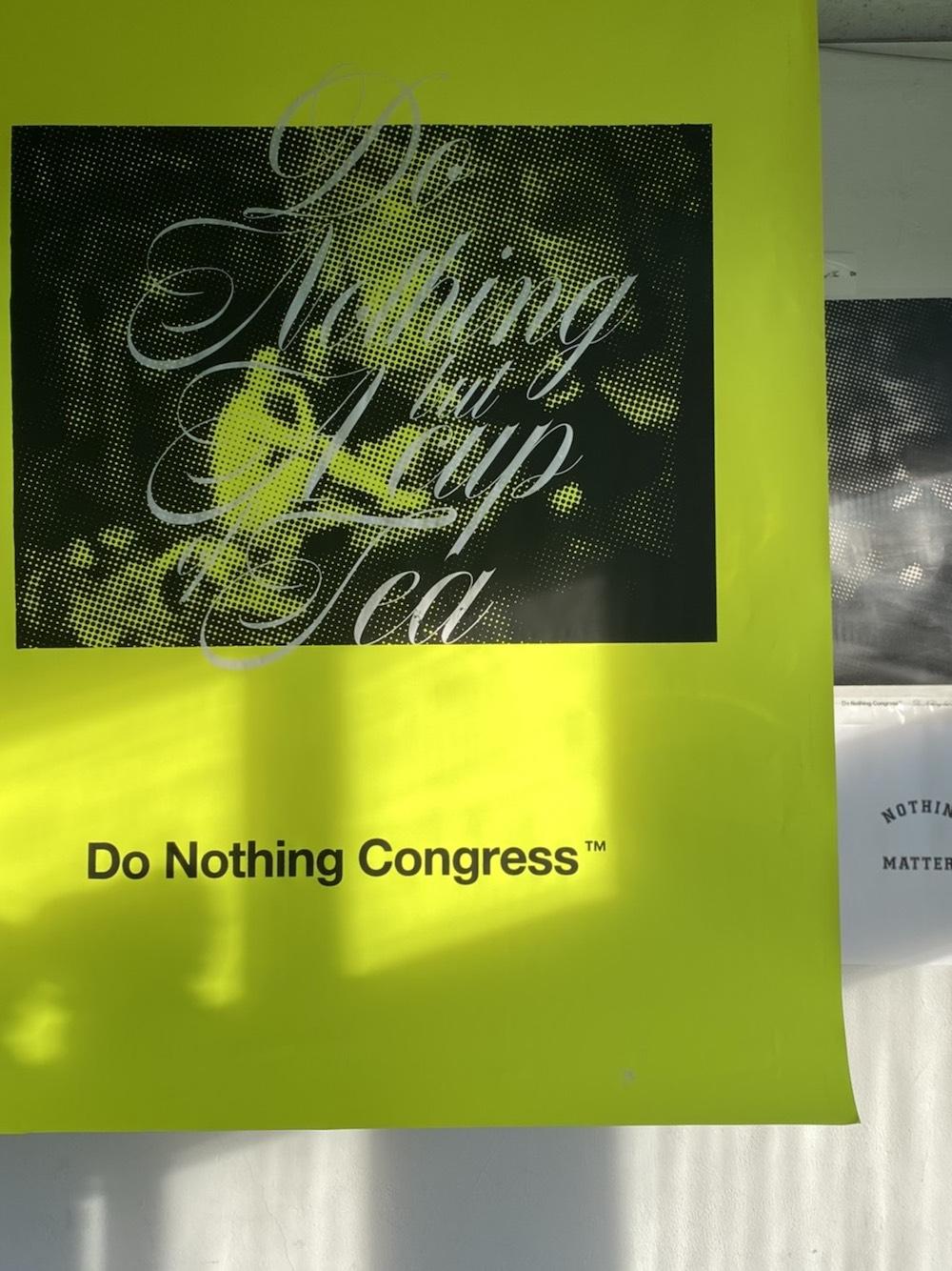 donothingcongress_20210827_01